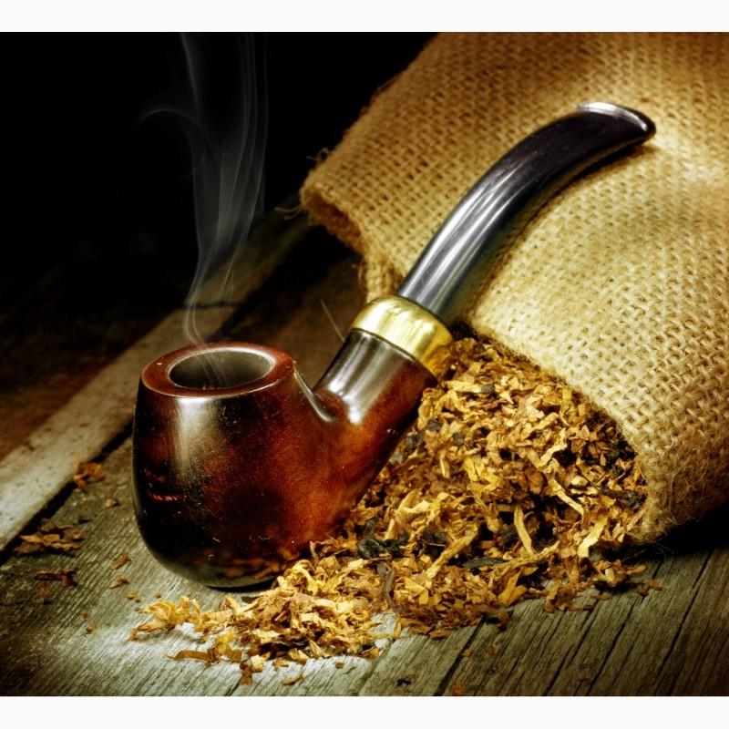 Закупим табачные изделия электронная сигарета в ростове где купить