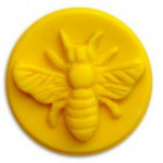 Покупаем воск пчелиный, по высоким ценам
