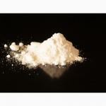 Бикарбонат аммония (углеаммонийная соль)