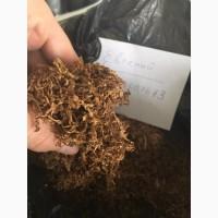 Качественный табак Вирджиния, лапша (мягкий)
