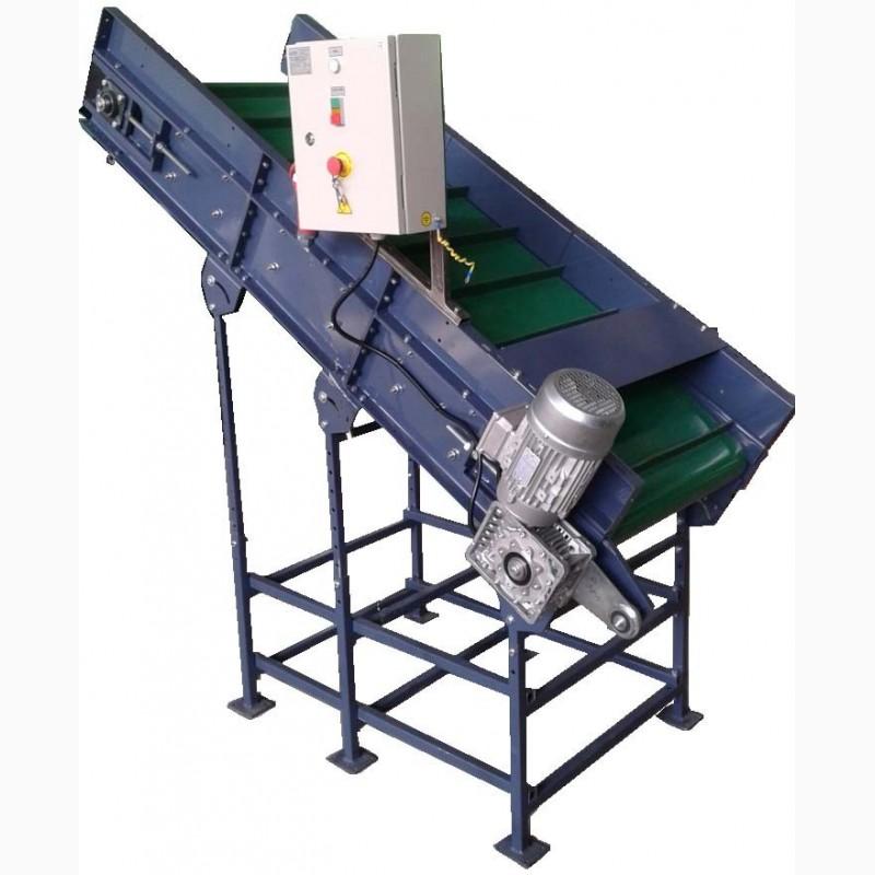 Вертикальный ленточный конвейер шнековые транспортеры для зерна