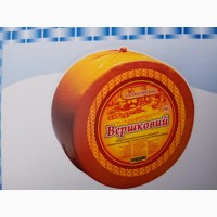 Сырный продукт Вершковий