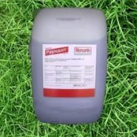 Гербицид и Десикант Раундап соли глифосата, 480 г/л, сплошного действия