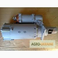 Стартер Дон-1500 СТ-3212.3708 СМД-23, СМД-31 (24В)