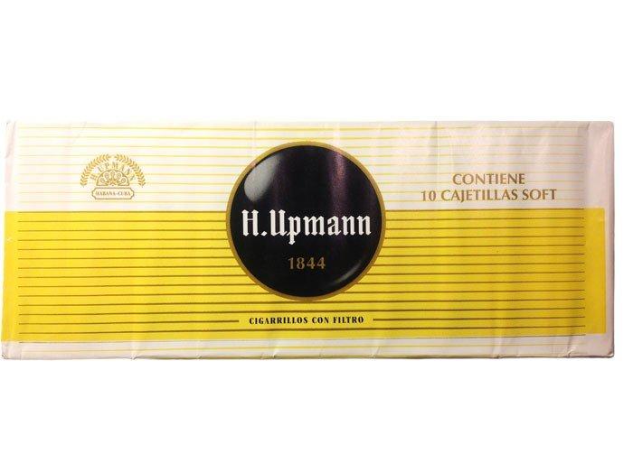 Купить сигареты upmann опт закупка сигарет в москве