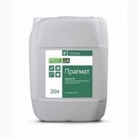 Новый почвенный гербицид Прагмат Ацетохлор 900г./л. (Аналог Харнес)