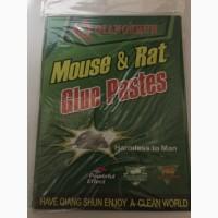 Липучка для мышей книжка большая