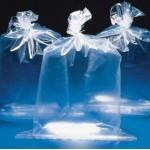 Упаковка из полиэтилена, пакеты из полиэтилена, мешки из полиэтилена