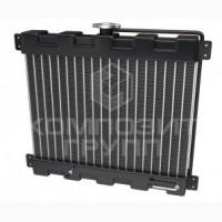 Продам радиатор охлаждения на Хта 200 -250 Слобожанец