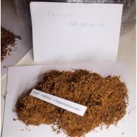 Табак «Тернопольский» для гильз, самокруток и трубок. Высокое качество, резка лапша