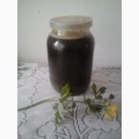 Продам лекарственний ферментированний майский сок чистотела 2020 г