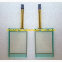 Sale of Touch Screen and Membrane Keypad ESA (100% New) for Repair of Panels ESA HMI