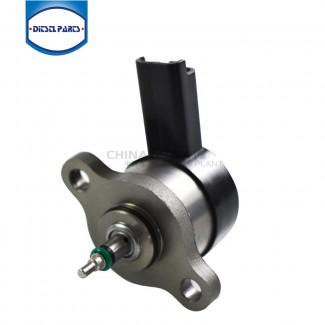 Bosch Регулятор давления топлива в рейке MERCEDES-Клапан регулировки давления топлива DRV